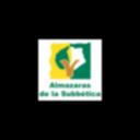 Logo de Rincón de la Subbética